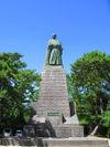 450pxkochi_katsurahama_sakamoto_ryo